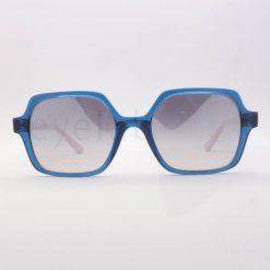 Παιδικά γυαλιά ηλίου Vogue Junior 2006 28387B