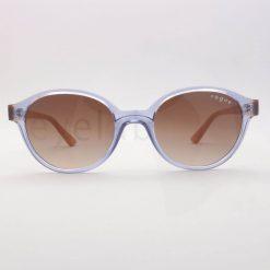 Παιδικά γυαλιά ηλίου Vogue Junior 2007 283713