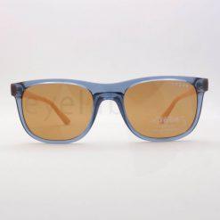Παιδικά γυαλιά ηλίου Vogue Kids Eyewear 2008 276273
