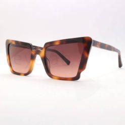 Γυαλιά ηλίου ZEUS + ΔΙΟΝΕ AMARYLLIS C2