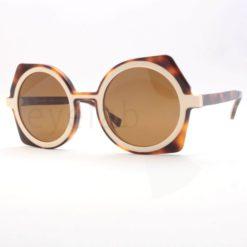 Γυαλιά ηλίου ZEUS + ΔΙΟΝΕ DAPHNE C6