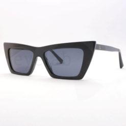 Γυαλιά ηλίου ZEUS + ΔΙΟΝΕ DIONE II C1