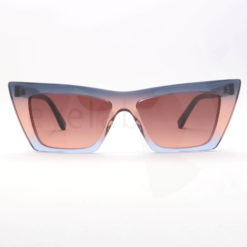 Γυαλιά ηλίου ZEUS + ΔΙΟΝΕ DIONE II C11