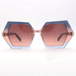 Γυαλιά ηλίου ZEUS + ΔIONE HEXAGON C9