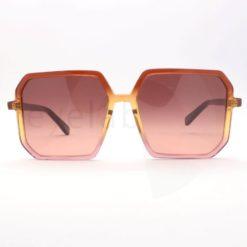 Γυαλιά ηλίου ZEUS + ΔΙΟΝΕ PANDORA C4