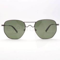 Γυαλιά ηλίου ZEUS + ΔΙΟΝΕ URANUS II C4