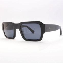Γυαλιά ηλίου ZEUS + ΔΙΟΝΕ ZEUS II C1