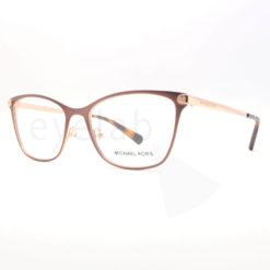 Γυαλιά οράσεως Michael Kors 3050 Toronto 1213