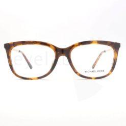 Γυαλιά οράσεως Michael Kors 4073 Seattle 3006