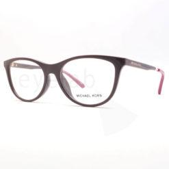 Γυαλιά οράσεως Michael Kors 4078U Vittoria 3344