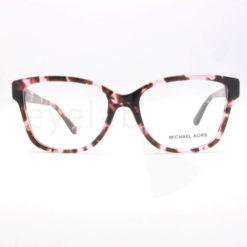 Γυαλιά οράσεως Michael Kors 4082 Orlando 3099