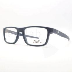 Γυαλιά οράσεως 8164 Port Bow 03